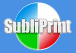 subliprint.com.ua