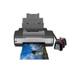 Принтеры для сублимационной печати