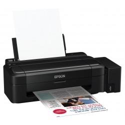 Принтер для сублимационной печати Epson L110 (А4 формат)