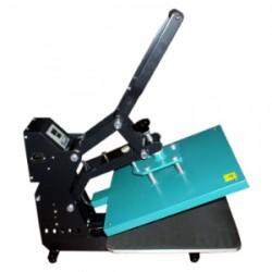 Термопресс планшетный Flat Press I
