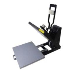 Термопрессы для сублимационной печати