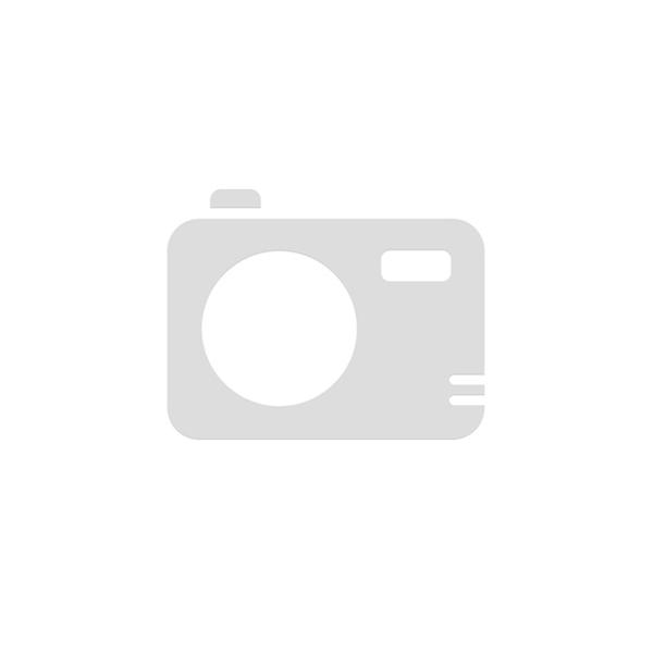 Комплект: принтер Epson Stylus S22+СНПЧ+набор чернил